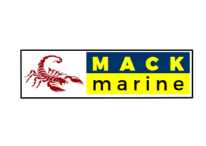 Contact us ☏ ✉ – Mack Marine Pte Ltd