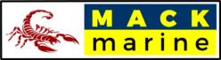 Mack Marine Pte Ltd